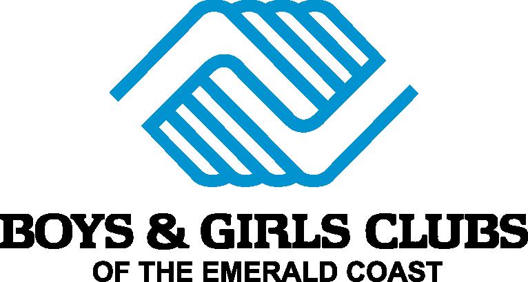 BGCEC_Logo