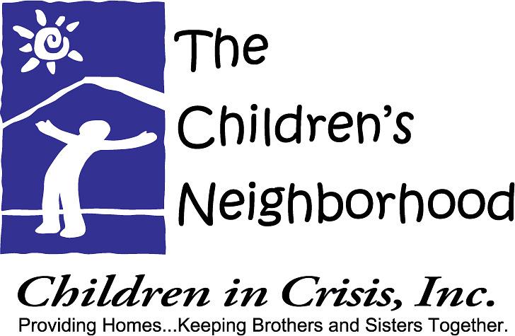 CIC_Logo