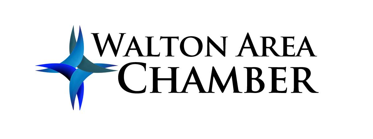 Walton-Area-Chamber-of-Commerce